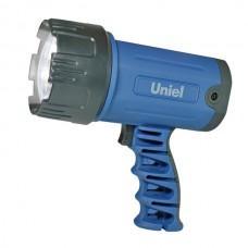Ручной фонарь Стандарт S-SL010-BA Blue