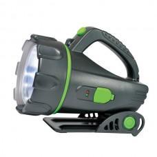 Ручной фонарь Стандарт S-SL011-BA Black