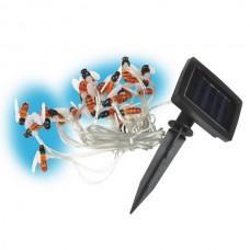 Грунтовый светильник USL-S-127/PT4000 BEES