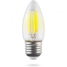 Лампочка светодиодная Crystal 7029