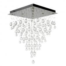 Потолочная люстра Flusso Flusso H 1.4.50.515 N