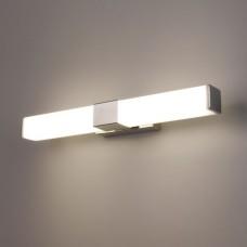 Настенный светильник Protera MRL LED 1008