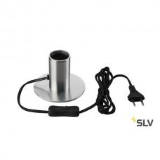 Интерьерная настольная лампа FITU TL 1001678