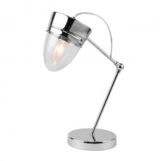 Интерьерная настольная лампа Falco 3032-501
