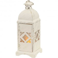 Интерьерная настольная лампа X-Mas 28008-16-2