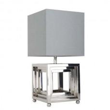 Интерьерная настольная лампа Lamp Bellagio 105484