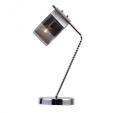 Интерьерная настольная лампа Lattea 3035-501