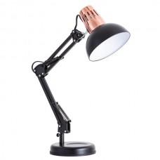 Офисная настольная лампа Luxo A2016LT-1BK