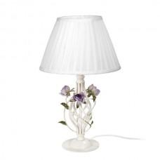 Интерьерная настольная лампа V1790-0/1L