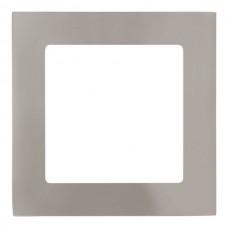Точечный светильник Fueva 1 95276
