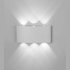 Архитектурная подсветка Arcs 6541