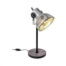 Интерьерная настольная лампа Barnstaple 49718