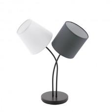 Интерьерная настольная лампа Almeida 95194