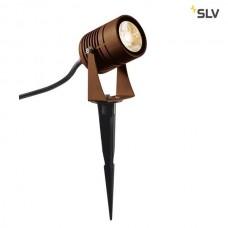 Грунтовый светильник Led Spike 1002203