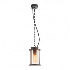 Уличный подвесной светильник SLV Photonia без основания 232065
