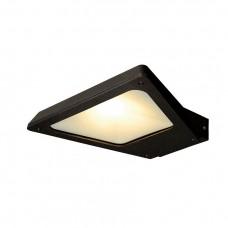 Уличный настенный светодиодный светильник SLV Trapecco Wall Down 231745