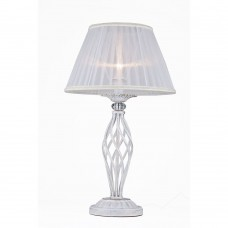 Настольная лампа Maytoni Grace ARM247-00-G
