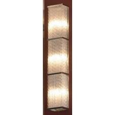 Настенный светильник Lussole Lariano LSA-5401-03