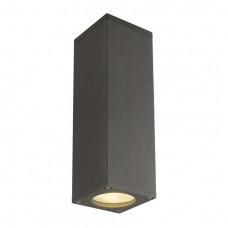 Настенный светильник SLV Theo 1000330