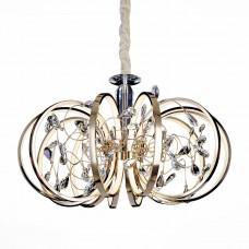 Подвесной светодиодный светильник ST Luce SL923.203.12