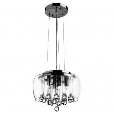 Подвесной светильник Arte Lamp 92 A7054SP-5CC
