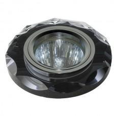Точечный светильник Asti 241050