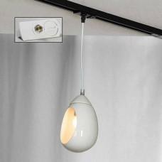 Трековый светильник Track Lights LSP-8034-TAW