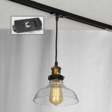 Трековый светильник Track Lights LSP-9606-TAB