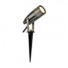 Ландшафтный светодиодный светильник SLV Syna Led 227504