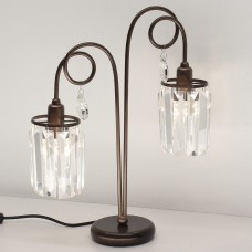 Настольная лампа Citilux Синди CL330823
