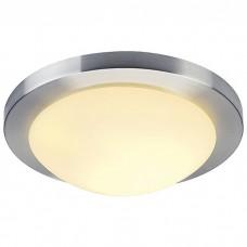 Потолочный светильник SLV Melan 155236