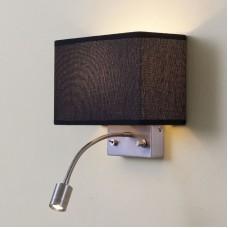 Настенный светильник Citilux Декарт CL704301