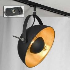Трековый светильник Track Lights LSP-9825-TAB