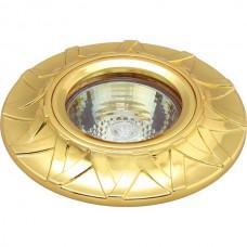 Точечный светильник Enna 221028