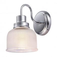 Бра Arte Lamp A9186AP-1CC