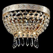 Настенный светильник Maytoni Bella DIA750-WB01-WG