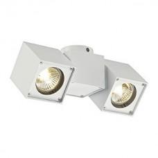 Потолочный светильник SLV Altra Dice 151531