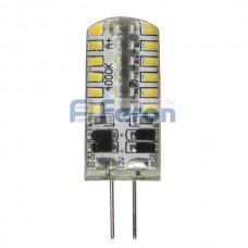 Лампочка светодиодная 25533