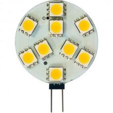 Лампочка светодиодная 25093