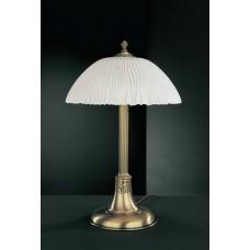 Настольная лампа Reccagni Angelo P 5650 G