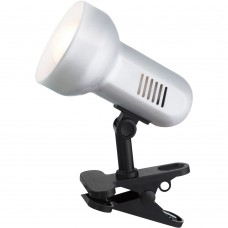 Настольная лампа Globo Basic 5497