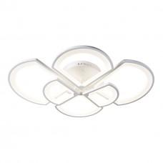 Потолочный светодиодный светильник Omnilux Cargeghe OML-49207-144