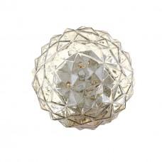 Потолочный светильник ST Luce Brill SL326.302.03