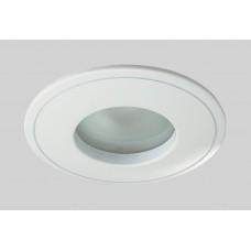 Встраиваемый светильник Novotech Aqua 369305