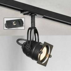 Трековый светильник Track Lights LSP-9118-TAB