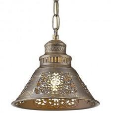 Подвесной светильник 308-603-01