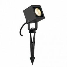 Ландшафтный светильник SLV Nautilus Square LED 231035