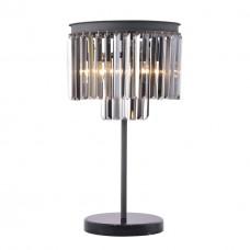 Настольная лампа Divinare Nova 3002/05 TL-3