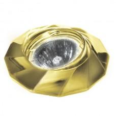 Точечный светильник Como 221024