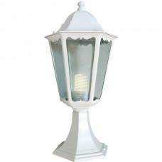 Наземный фонарь 11057